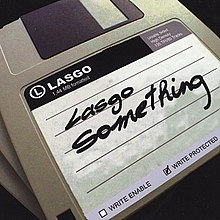 Lasgo-something single.jpg