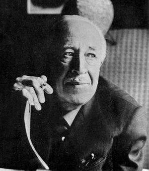 Lev Kuleshov - Lev Kuleshov