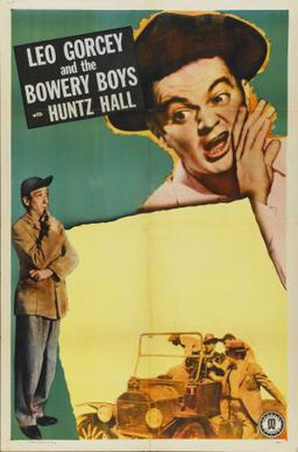 Live Wires - Image: Live Wires Film Poster