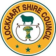 Lockhart Shire Council Logo.jpg