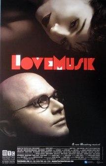 Lovemusik-poster.jpg