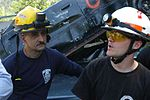 MDW Eng Co Arl Co Firefighter.jpg