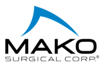 Mako Surgical High Res Logo.png