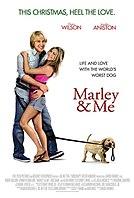 Marley & Me