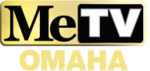 Ketv Omaha News Carletta Dies In Car Crash