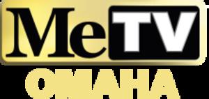 KETV - Image: Me TV KETV