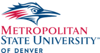 Metropolitan State University of Denver PNG logo.png