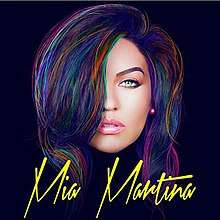 Mia Martina album artwork.jpg