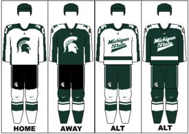 Michigan State Men's Ice Hockey Uniforms.png