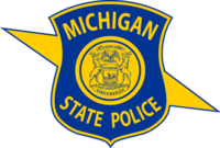 Michigan State Police door seal.png