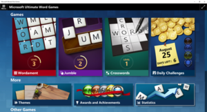Microsoft Ultimate Word Games.png