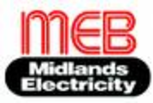 Midlands Electricity - Image: Midlandselectricity