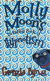 http://upload.wikimedia.org/wikipedia/en/thumb/1/16/Molly_moon_hypnotism.jpg/175px-Molly_moon_hypnotism.jpg