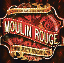 Moulin Rouge - Cover.png