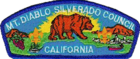 Mount Diablo Silverado Council CSP.png