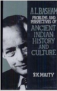 History Of India Romila Thapar Ebook