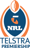 National Rugby League 2001.png