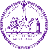 New York University Seal.svg