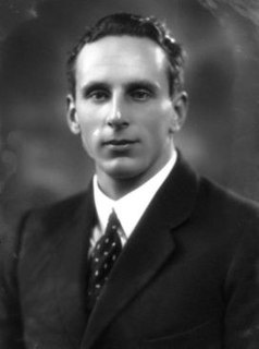 Noel Lytton, 4th Earl of Lytton British writer (1900-1985)