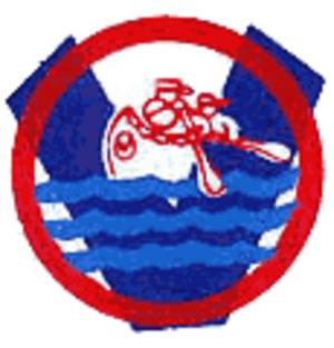Nova Scotia Voyageurs - Image: Nova Scotia Voyagers 83