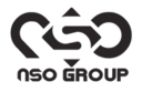 Pegasus was created by NSO Group, an Israeli technology firm.