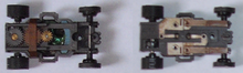 Original AFX slot car chassis.png