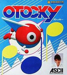 220px-Otocky_FDS.jpg