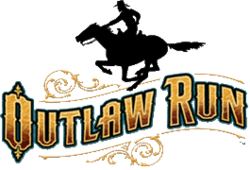 Outlaw Run Wikipedia