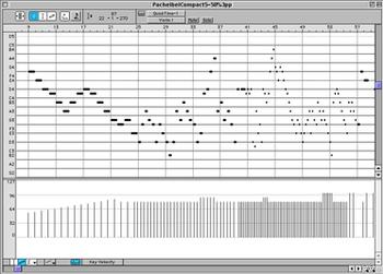 Overture (software) - Wikipedia