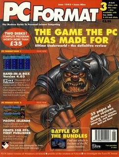 <i>PC Format</i>