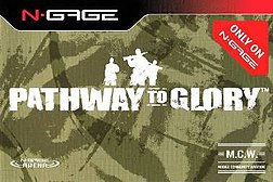 Pathway to Glory NGAGE cover.jpg
