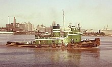 Category:Tugboats of the United States - WikiVisually