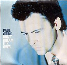 Paul young don't dream it's over.jpg
