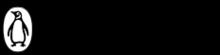 Penguin Publishing Group logo.png