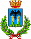 Coat of arms of Pennabilli