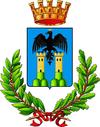 Blazono de Pennabilli