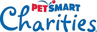 PetSmart Charities organization