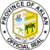 Ph seal aklan.png
