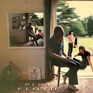 Ummagumma - Image: Pink Floyd album ummagummastudio 300