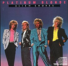 Platinum Blonde - Alien Shores.jpg