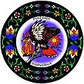 Pokagon Band of Potawatomi Indians Logo.jpg