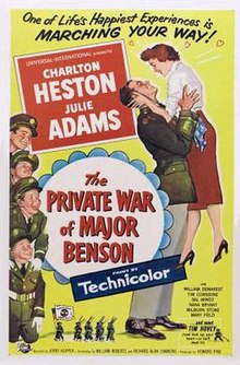 220px-Poster_of_The_Private_War_of_Major