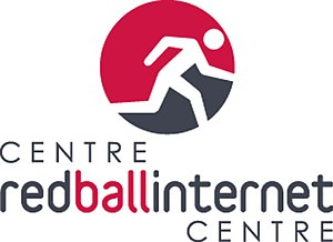 Superior Propane Centre - The logo of the Red Ball Internet Centre