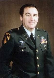 Rick Rescorla War hero, and victim and hero of 9/11