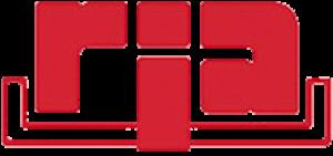 Robotic Industries Association - Robotic Industries Association logo