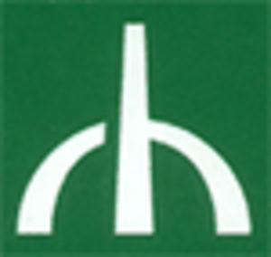 Rosedale Heights School of the Arts - Rosedale Heights School of the Arts logo