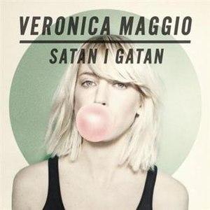 Satan i gatan - Image: Satan i Gatan