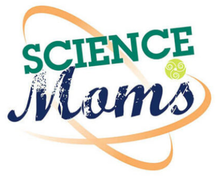 Science Moms documentary logo.png