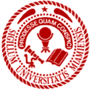 Seal of Miami University.png