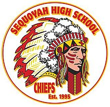 Sequoyah High School Image.jpg
